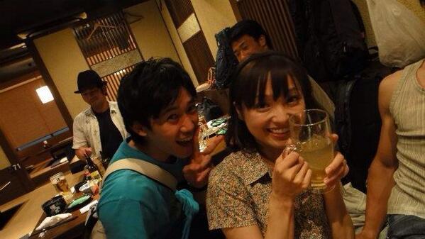 金田朋子の画像 p1_33